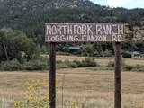 TBD North Fork Ranch - Photo 9