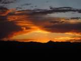 25110 Ridgeline - Photo 7