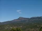 TBD Old Mission Ridge - Photo 2
