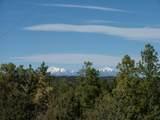 TBD Old Mission Ridge - Photo 3