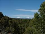 TBD Old Mission Ridge - Photo 4