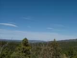 TBD Old Mission Ridge - Photo 5