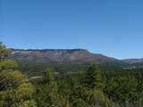 TBD Old Mission Ridge - Photo 6