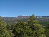 TBD Old Mission Ridge - Photo 7