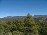 TBD Old Mission Ridge - Photo 8