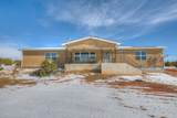 2503 Co Rd 521 - Photo 1