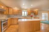 2503 Co Rd 521 - Photo 11