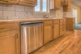 2503 Co Rd 521 - Photo 13