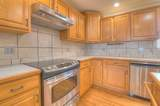2503 Co Rd 521 - Photo 15