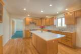 2503 Co Rd 521 - Photo 17