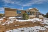 2503 Co Rd 521 - Photo 2