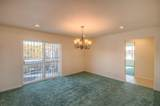 2503 Co Rd 521 - Photo 21
