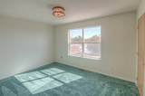 2503 Co Rd 521 - Photo 32