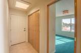 2503 Co Rd 521 - Photo 36