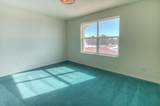 2503 Co Rd 521 - Photo 37