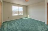 2503 Co Rd 521 - Photo 42