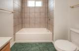 2503 Co Rd 521 - Photo 46