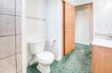 2503 Co Rd 521 - Photo 48