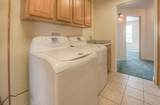 2503 Co Rd 521 - Photo 49