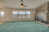 2503 Co Rd 521 - Photo 5