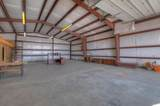 2503 Co Rd 521 - Photo 59