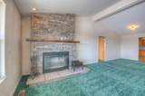2503 Co Rd 521 - Photo 6