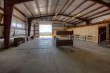 2503 Co Rd 521 - Photo 60