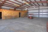 2503 Co Rd 521 - Photo 61