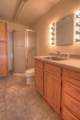 2503 Co Rd 521 - Photo 62