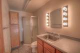 2503 Co Rd 521 - Photo 63