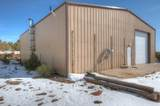 2503 Co Rd 521 - Photo 73