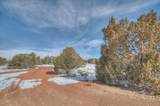2503 Co Rd 521 - Photo 78