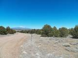 TBD Cedarwood Trail - Photo 21
