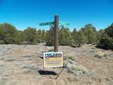 TBD Cedarwood Trail - Photo 22
