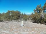 TBD Cedarwood Trail - Photo 24