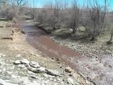 TBD Cedarwood Trail - Photo 28