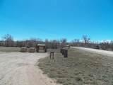 TBD Cedarwood Trail - Photo 32