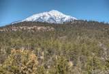 15259 El Toro Way - Photo 13