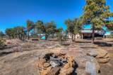 15259 El Toro Way - Photo 17