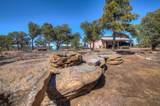15259 El Toro Way - Photo 18