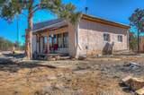15259 El Toro Way - Photo 2