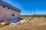 15259 El Toro Way - Photo 7