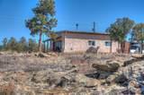 15259 El Toro Way - Photo 8