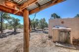 15259 El Toro Way - Photo 9
