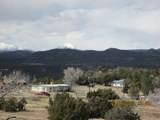 135 Saddle Rd - Photo 19