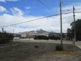 135 Saddle Rd - Photo 24