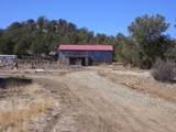 12927 Cottonwood Way - Photo 1