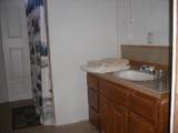 12927 Cottonwood Way - Photo 10