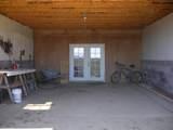 12927 Cottonwood Way - Photo 22