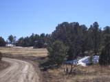 12927 Cottonwood Way - Photo 29
